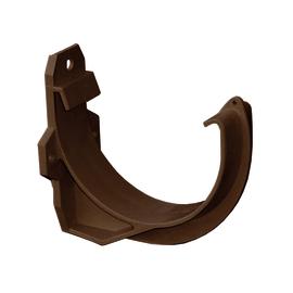 Cicogna in plastica Ø 9,5 cm