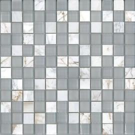 Mosaici prezzi e offerte online | Leroy Merlin 3