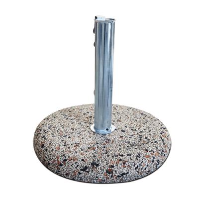 base per ombrellone 44 cm prezzi e offerte online
