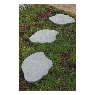 passo giapponese pietra ricostruita grigio prezzi e