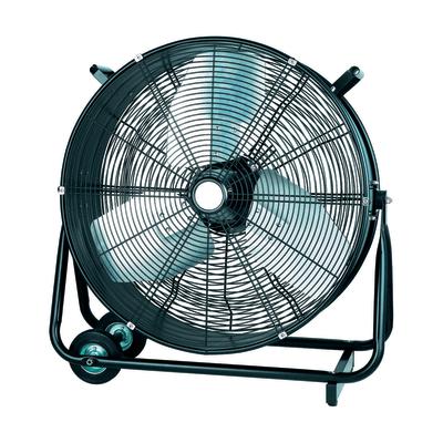 Ventilatore da pavimento equation sfdc3 600ct0 prezzi e for Ventilatori da soffitto leroy merlin