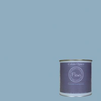 Idropittura traspirante good morning oslo 2,5 L Fleur