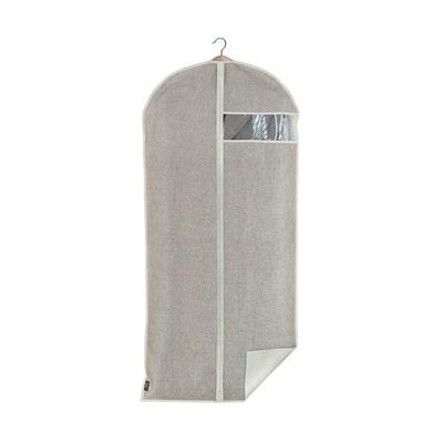 Custodia cappotto Maison L 60 x H 135 cm