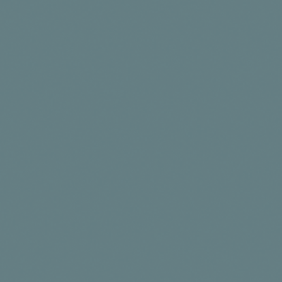 Idropittura traspirante vanity blue 50 ml Fleur