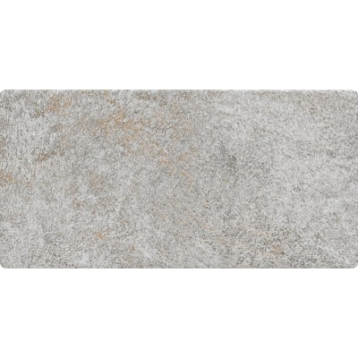 Piastrella Aspen 30,7 x 15,3 cm beige