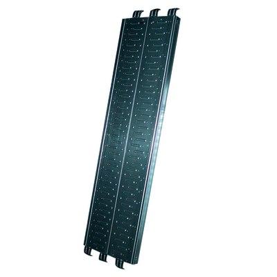 Tavole zincate 50 x 180 cm