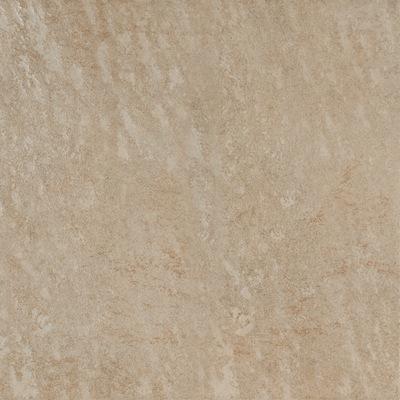 Piastrella Lario 31 x 31 cm beige