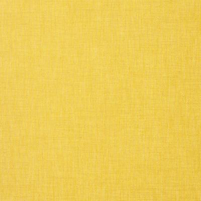 Tenda Sunny giallo 140 x 280 cm