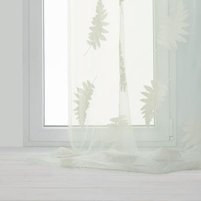 Tenda Malaga beige 140 x 280 cm
