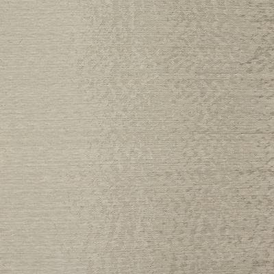 Tenda Jacquard shadow beige 140 x 280 cm