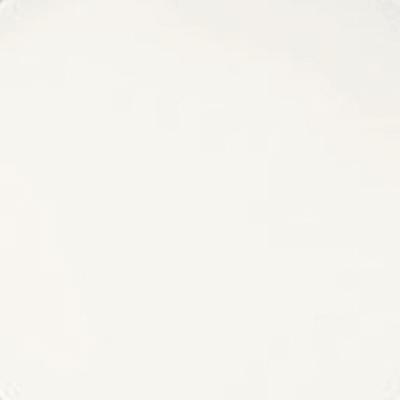 Piano tavolo L 80 x P 80 x H 3 cm bianco
