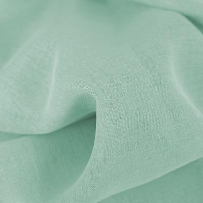 Tenda Cleo verde 140 x 260 cm