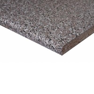 Piano cucina laminato granito baveno 2.8 x 60 x 304 cm