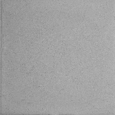 Piastrella 40 x 40 cm Titanio, spessore 4 cm