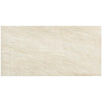 Piastrella Stone 30,8 x 61,5 cm avorio