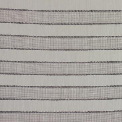 Tenda Riga grigio 140 x 280 cm