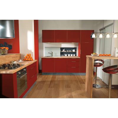 Cucina Delinia Marte