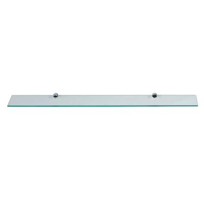 Mensola 0,7 m 12 x 0,5 cm