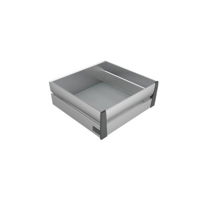 Cassetto per cucine Delinia per modulo da 60 cm