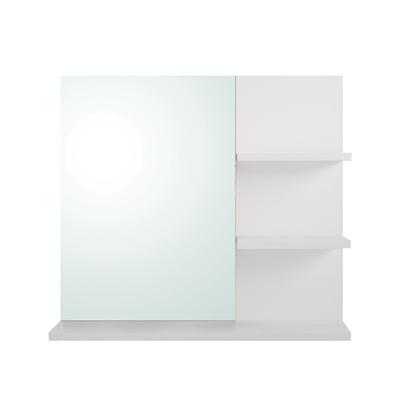 Specchio Eva 70 x 62 cm