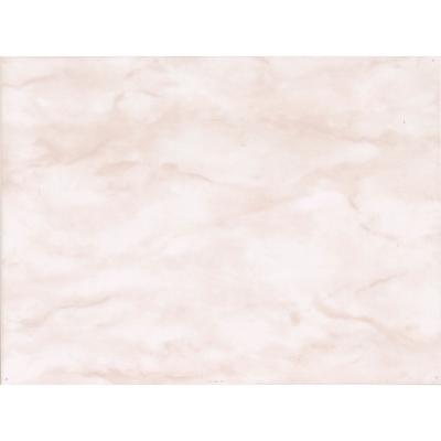 Piastrella Marmor 25 x 33 cm rosa