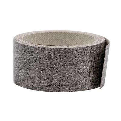 Bordo granito lariano L 300 cm
