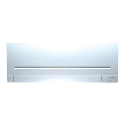 Climatizzatore fisso inverter monosplit Mitsubishi MSZ-AP50VG 5 kW