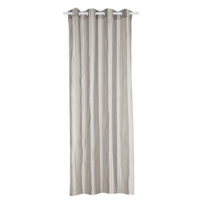 Tenda Messico bianco 140 x 280 cm