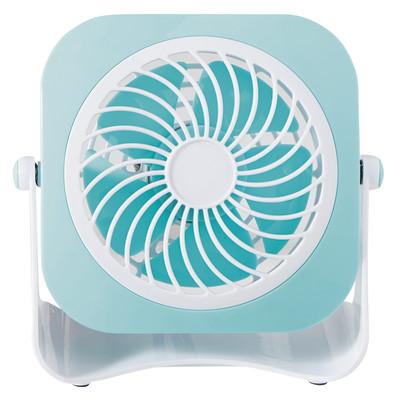 Mini ventilatore Equation Yea
