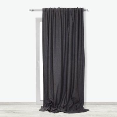 Tenda Liny grigio 200 x 280 cm