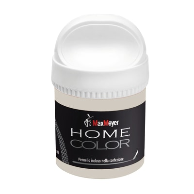 Tester idropittura murale Home Color luna Max Meyer