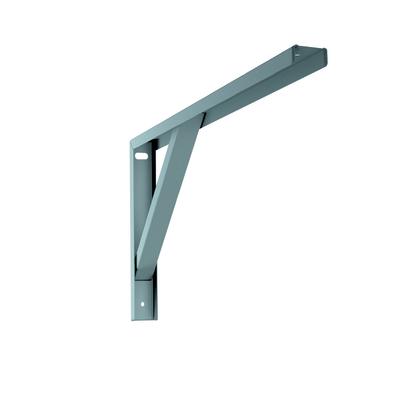 Reggimensola Robusta 27,3 x 3,3 cm