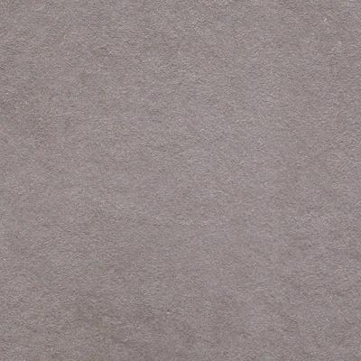 Composizione per effetto decorativo Oxyde Nikel 1,5 L