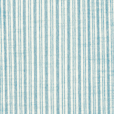 Tenda Taba Inspire blu 140 x 280 cm