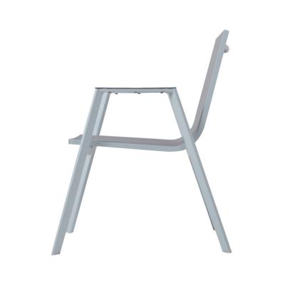Sedia bianco