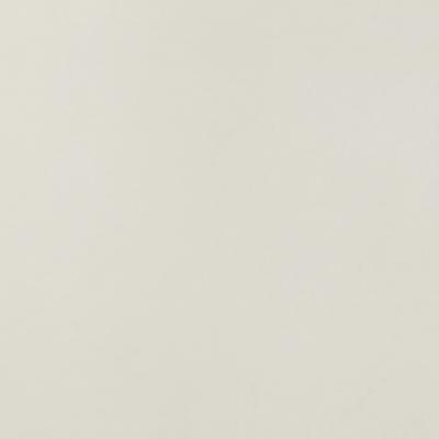 Tenda Fresh beige 135 x 280 cm