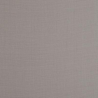 Tenda Voile chic sabbia 145 x 280 cm