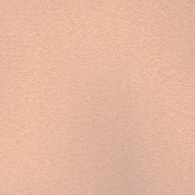 Pittura ad effetto decorativo Vento di sabbia Ambrato 3 L