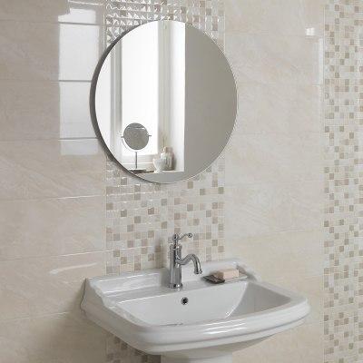 Specchio Single Mirror 60 cm