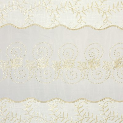 Tendone Fenice oro 210 x 292 cm