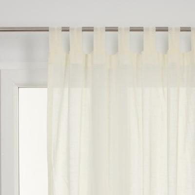 Tenda Sasa beige 140 x 280 cm