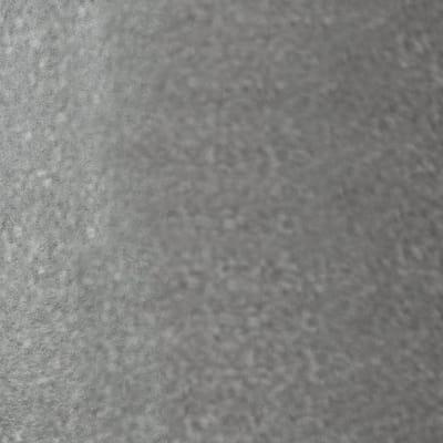 Spray effetto Rustolium sabbiato ferro invecchiato 400 ml
