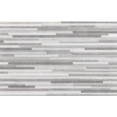 Piastrella Boston 25 x 40 cm grigio