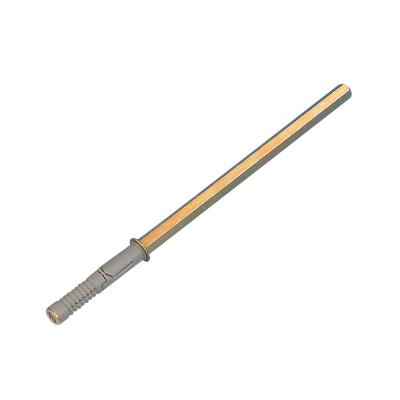 Reggimensola Scomparsa 1,2 x 15,15 cm