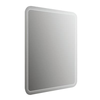 Specchio Led 74 x 90 cm