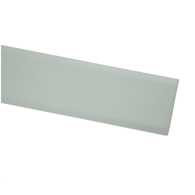 Planare argento
