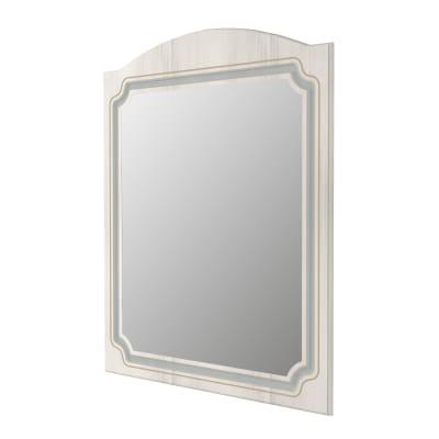 Specchio Caravaggio 80 x 100 cm