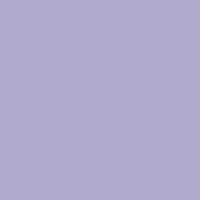 Smalto murale lilla fusion 2,5 L Boero