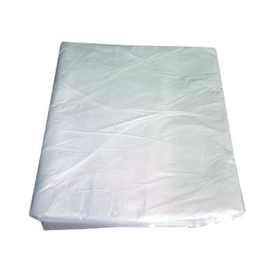Kit teli di protezione standard 5 x 4 m