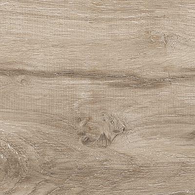 Piastrella Antique 20 x 121 cm beige